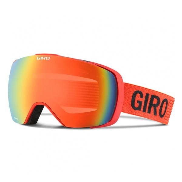 Купить Горнолыжная маска Giro Contact