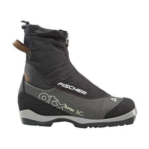 Беговые ботинки Fischer Offtrack 3 BC