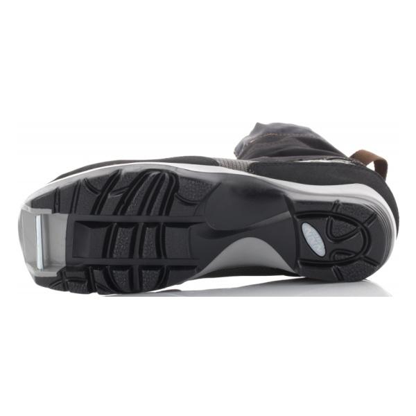Купить Беговые ботинки Fischer Offtrack 3 Bc