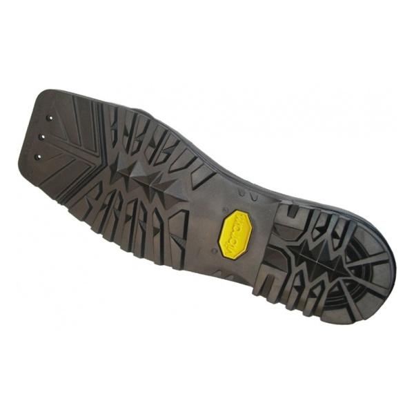 Купить Беговые ботинки Fischer Bcx 675