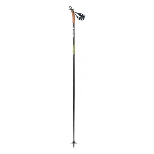 ������� ����� Fischer BCX Mountain 145