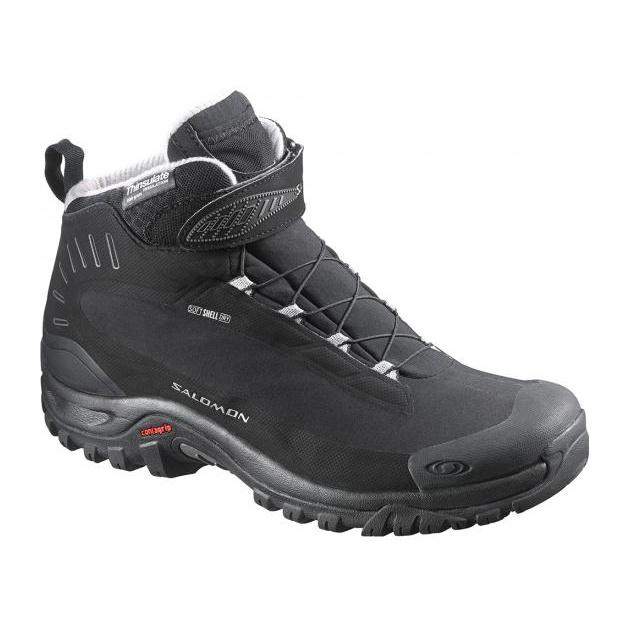 ��������� Salomon Shoes Deemax 3 TS WP
