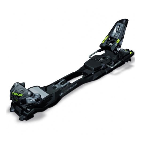 Крепления ски-тур Marker F12 Tour Epf S 110