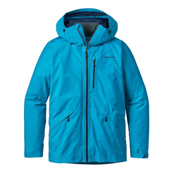 Куртка Patagonia Snowshot