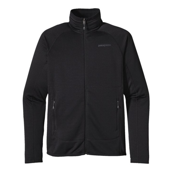 Куртка Patagonia Patagonia R1 Full Zip patagonia gi iii pants reg