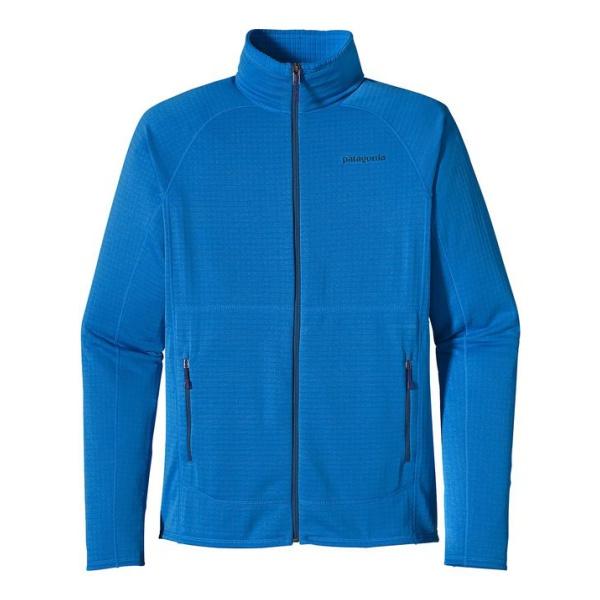 все цены на Куртка Patagonia Patagonia R1 Full Zip