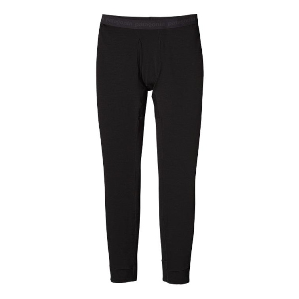Кальсоны Patagonia Merino TW Bottoms