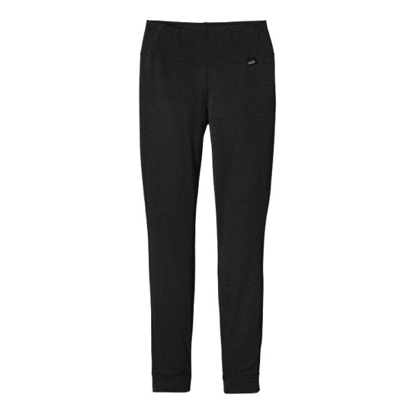 Фото - Кальсоны Patagonia Patagonia Capilene Thermal Weight Bottoms женские patagonia capilene tw bottoms