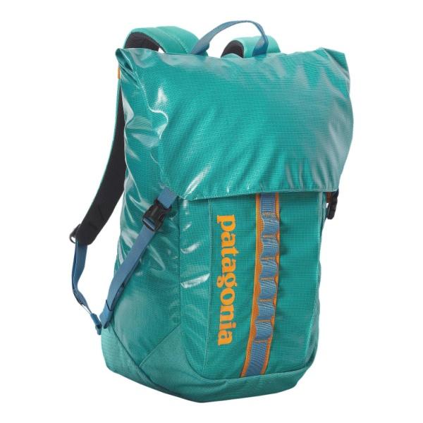 Рюкзак Patagonia Black Hole Pack 32L голубой 32L