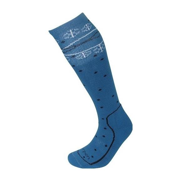 Носки Lorpen Lorpen R11SW женские носки lorpen lorpen t2mhw женские