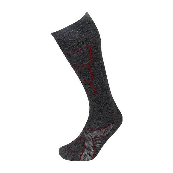 Носки Lorpen Lorpen R11WSMM носки lorpen lorpen rh10