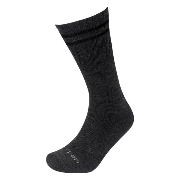 Носки Lorpen Lorpen RH10 носки lorpen lorpen rh10