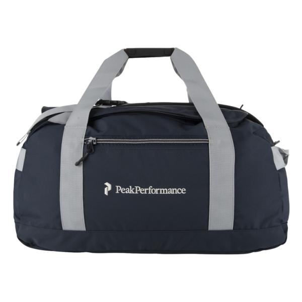 Баул Peak Performance Detour Multi темно-синий 50L