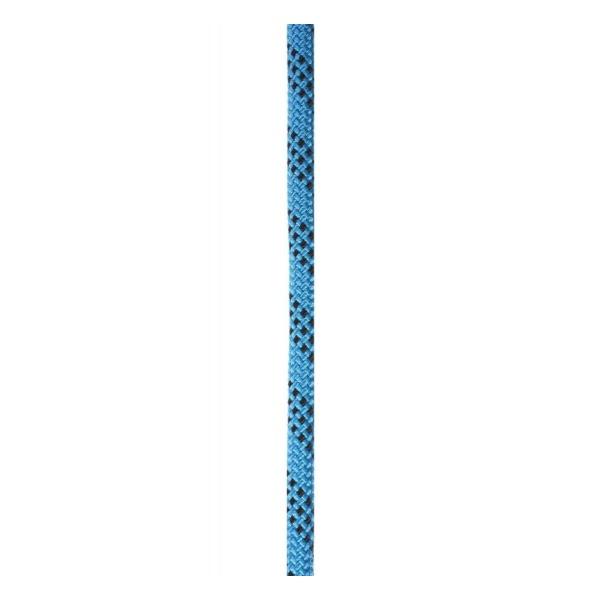 Веревка Edelweiss Edelweiss Proline 11 мм голубой 1м