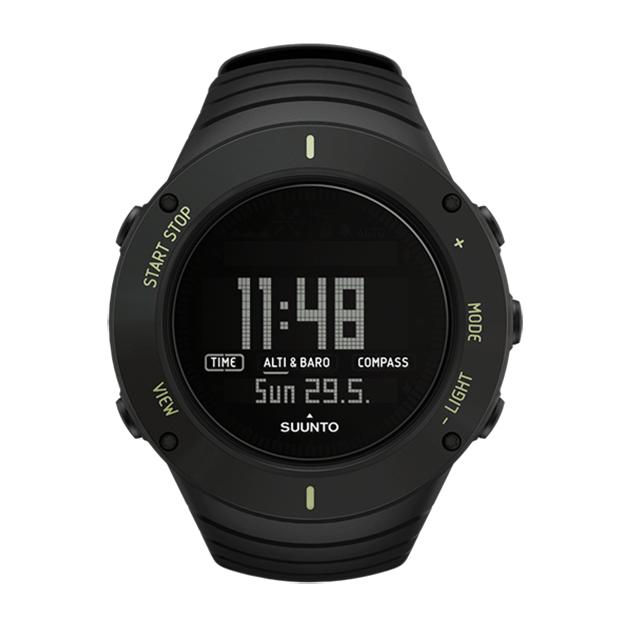Купить Часы Suunto Core Ultimate