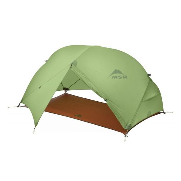 палатки домики Тент MSR для палатки MSR Hubba Hubba HP