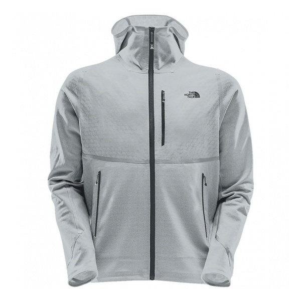 Куртка The North Face L2
