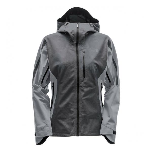 Купить Куртка The North Face L5 женская