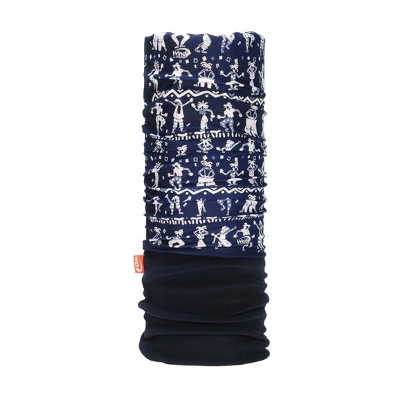 ������� WDX Polar Headwear �����-����� 53/62