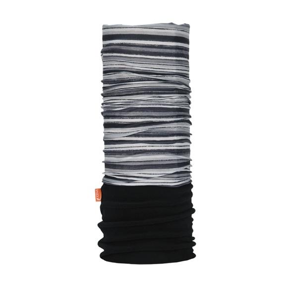 Бандана WDX Polar Headwear темно-серый 53/62