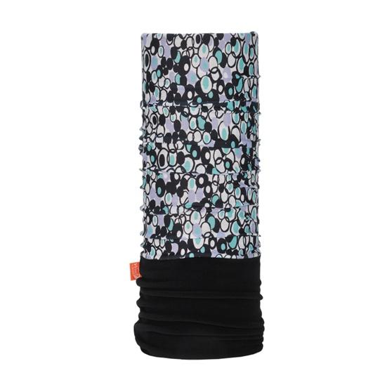 Бандана WDX WDX Polar Headwear Junior светло-фиолетовый 50/55