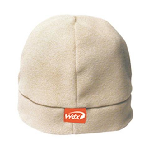 Шапка WDX WDX Casc бежевый 53/62 шапка wdx wdx casc бежевый 53 62