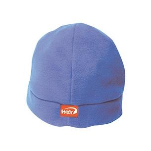 Шапка WDX WDX Casc голубой 53/62 wdx tubb 53 62 102168