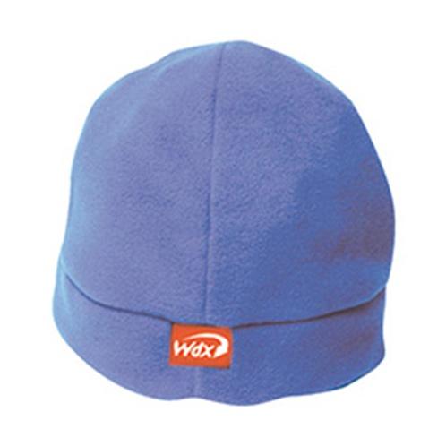 Шапка WDX WDX Casc голубой 53/62 шапка wdx wdx casc бежевый 53 62
