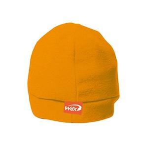 Шапка WDX WDX Casc оранжевый 53/62