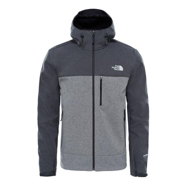 ee7319c6d840 Куртка The North Face Apex Bionic Hoodie - купить в интернет-магазине  АЛЬПИНДУСТРИЯ