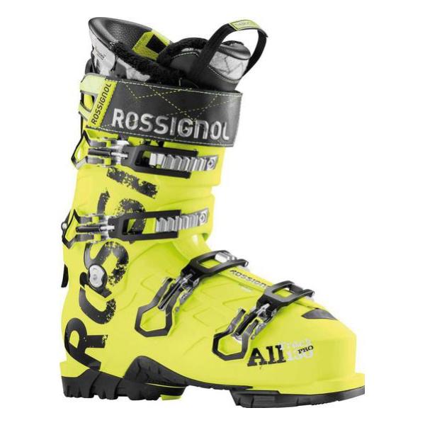 Горнолыжные ботинки Rossignol Alltrack 130 WTR