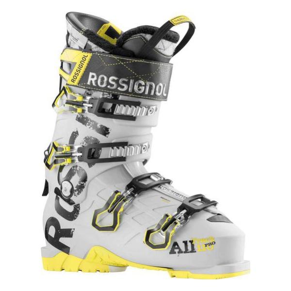 Горнолыжные ботинки Rossignol Alltrack Pro 110