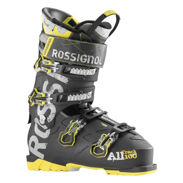 Горнолыжные ботинки Rossignol Alltrack Pro 100