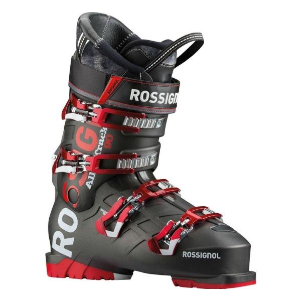 Горнолыжные ботинки Rossignol Rossignol Alltrack 90