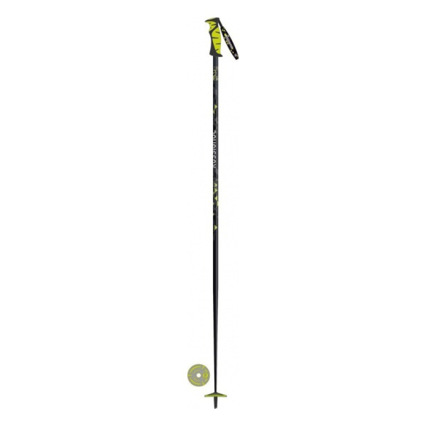 ����������� ����� Rossignol Experience Pro Carbon 130