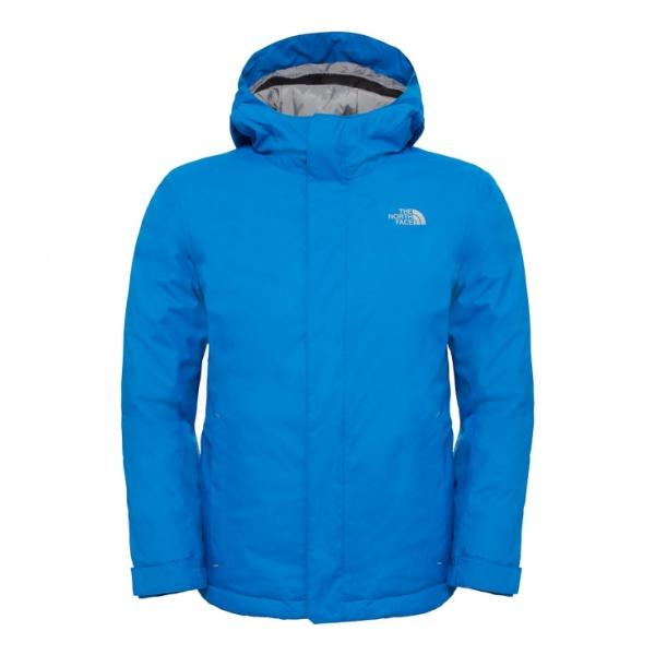 Куртка The North Face Boys' Snowquest