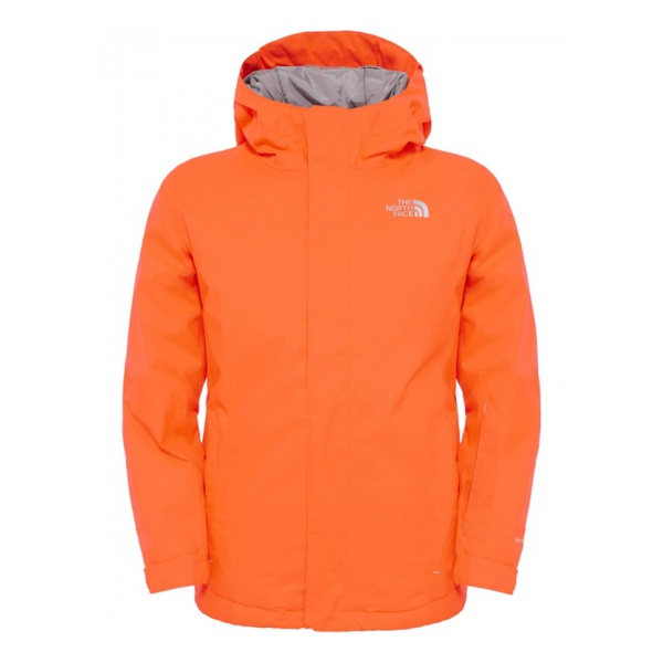 Куртка The North Face Boys' Snowquest