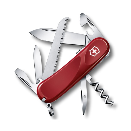Нож перочинный Victorinox Victorinox Evolution S13 85мм