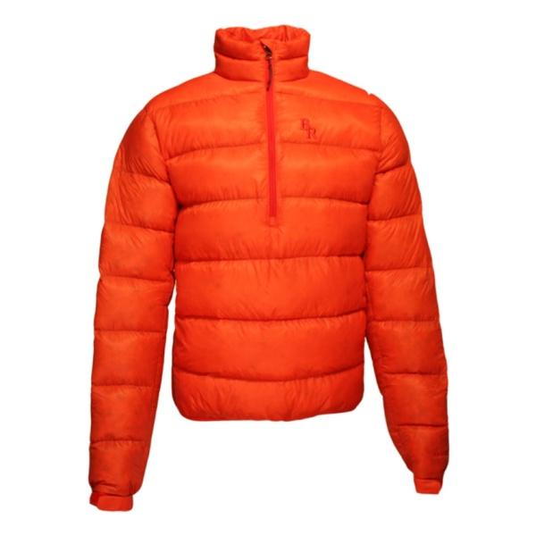 Куртка Brooks-Range Alpini Mountain Anorak