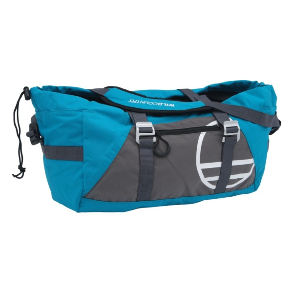 ����� ��� ������� WILD COUNTRY Rope Bag �����
