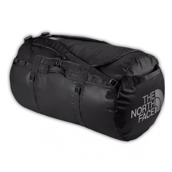 Баул The North Face The North Face Base Camp Duffel Xl черный 132л 4 tank 4 cartridge stronger 4 color ciss for roland bulk ink system