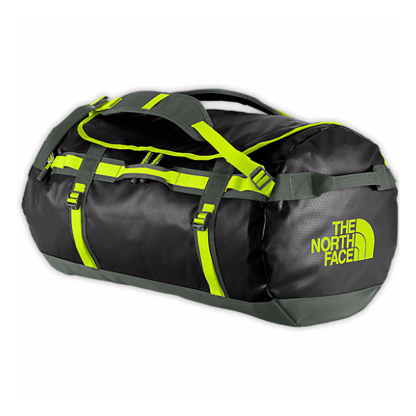 ���� The North Face Base Camp Duffel XL ������ 132
