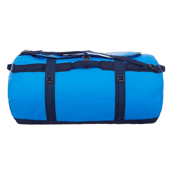 ���� The North Face Base Camp Duffel XL ����� 132�