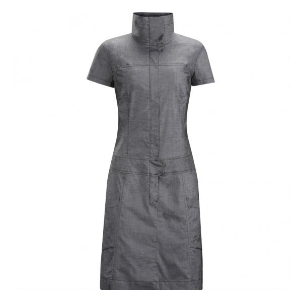 Платье Arcteryx Blasa Dress