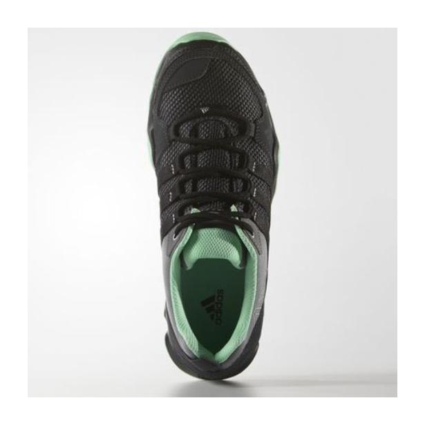 Купить Кроссовки Adidas Ax2 женские
