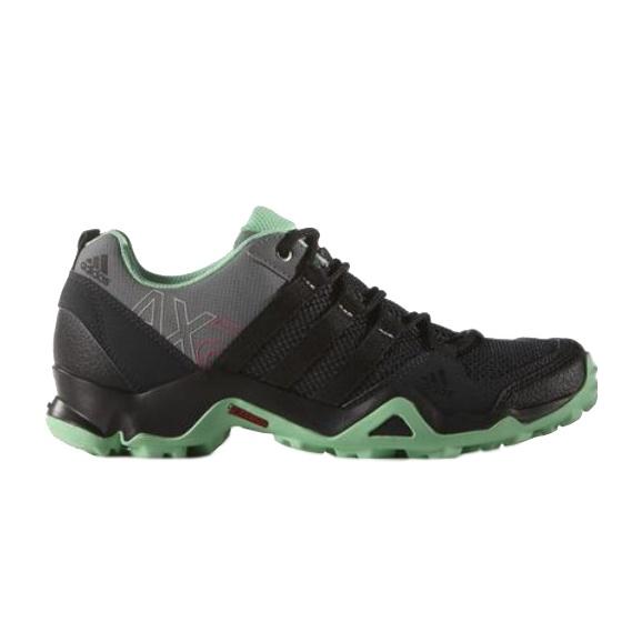 Кроссовки Adidas AX2 женские