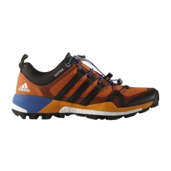 Кроссовки Adidas Terrex Skychaser