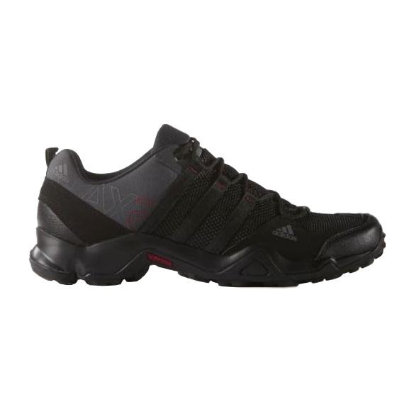 ��������� Adidas AX2