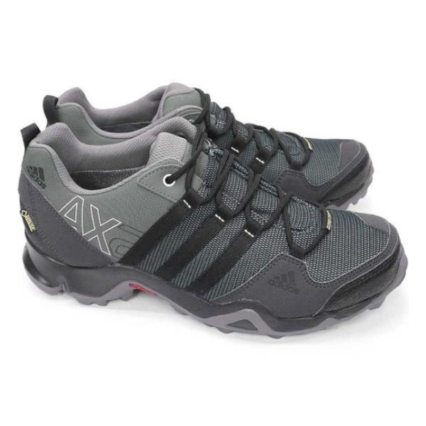 Кроссовки Adidas AX2 GTX