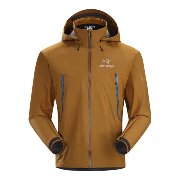 Куртка Arcteryx Arcteryx Beta Lt Hybrid arcteryx beta sl l06820000